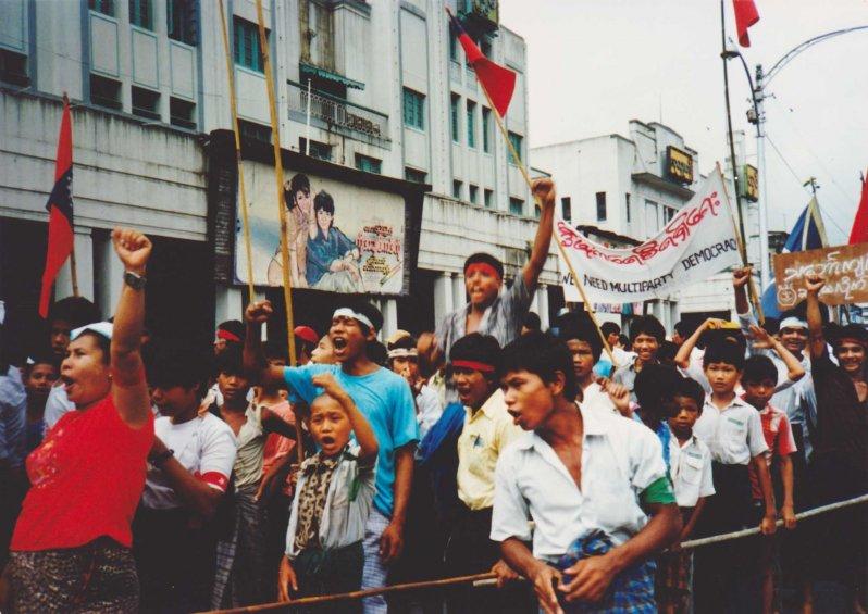 1988-gp-street-march-3-colour-photo-file