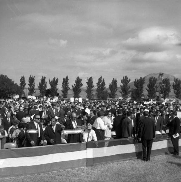 09/25/1964 photo 86