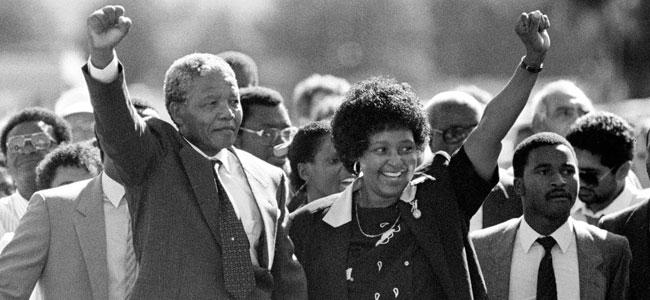 Mandela_001_L