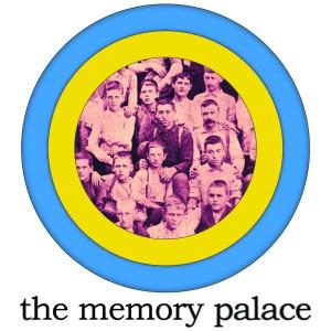 Memory Palace Logo_type below square-01
