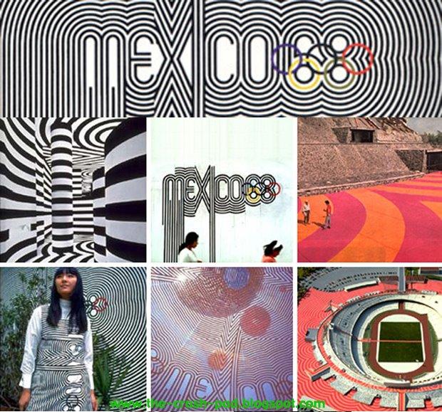 Mex68_Olympics