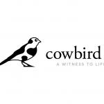 cowbird logo