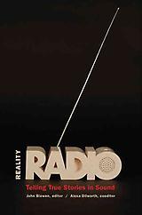 reality radio image