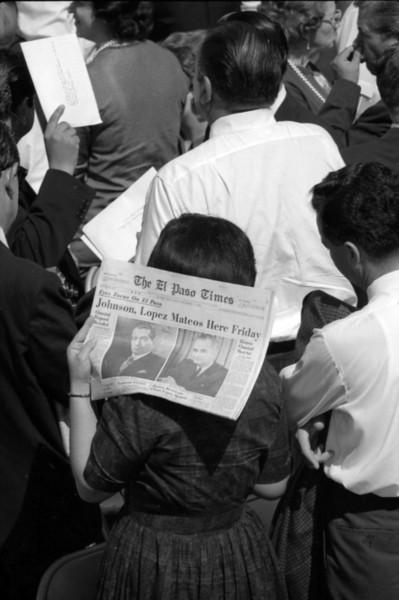 09/25/1964 photo D27